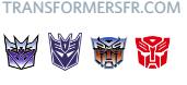 Rejoignez-nous sur le Discord de TransformersFR.com Emoji_10