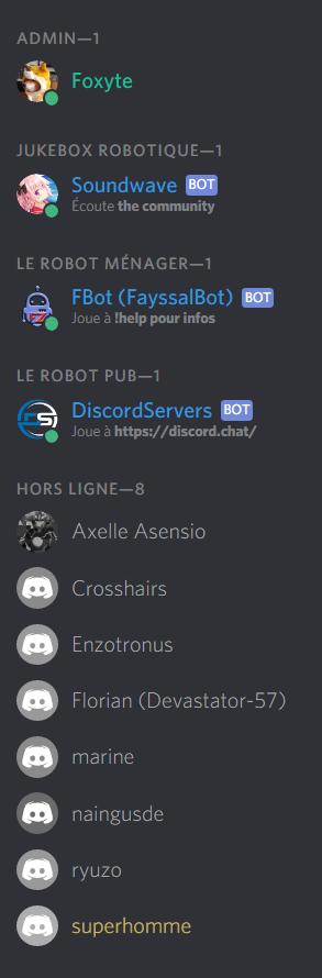 Rejoignez-nous sur le Discord de TransformersFR.com Liste_11