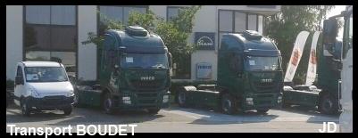Transports Boudet (Saint-Florent-sur-Cher 18) 2013-010
