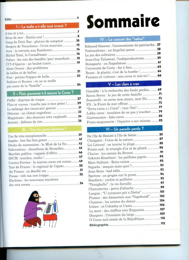 Que lisez-vous en ce moment ? Tome 2 - Page 2 20130711