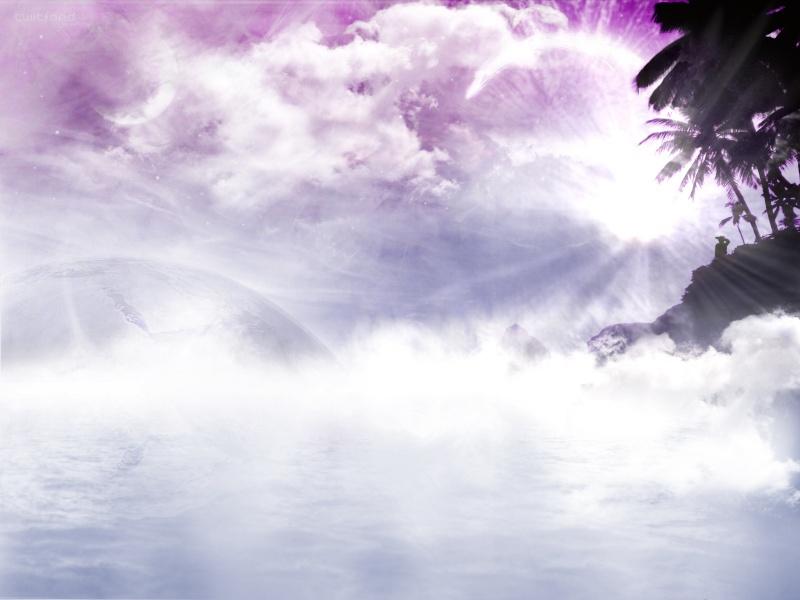 [MaJ]Plusieurs images magnifique pour écran titre Ciel-n10