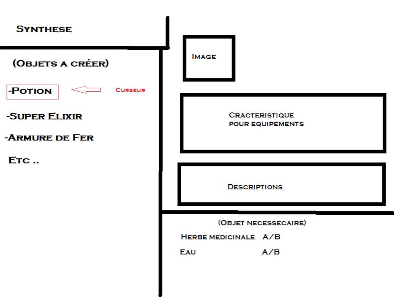 Demande 2 scripts Alchimie et Bestiaire [résolu] Sans_t10