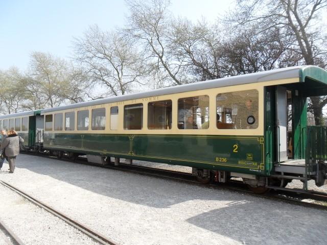 chemin de fer en baie de Somme... 213