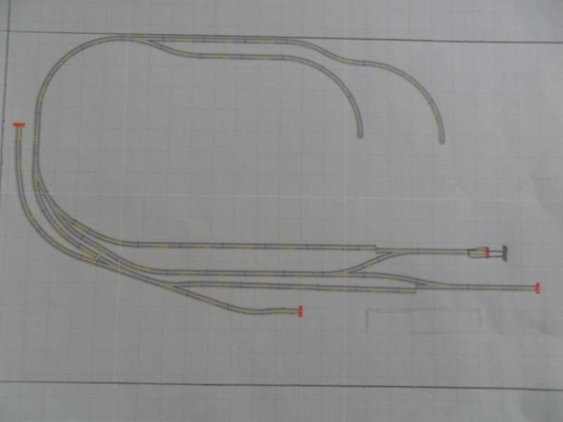 mon projet de gare terminus belge - Page 3 Sam_0814