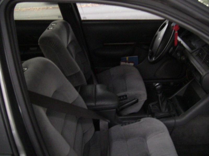 [ Renault safrane 2.5 TD an 1996 ] Installation sièges électriques non pré câblée (résolu + TUTO) - Page 2 Img_0919