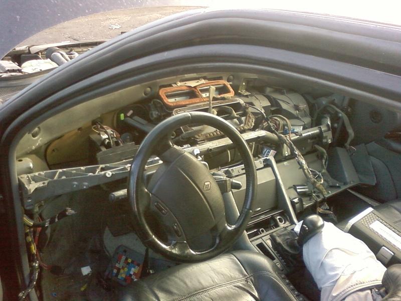 [ Renault safrane 2.5 TD an 1996 ] Installation sièges électriques non pré câblée (résolu + TUTO) - Page 2 Sp_a0012
