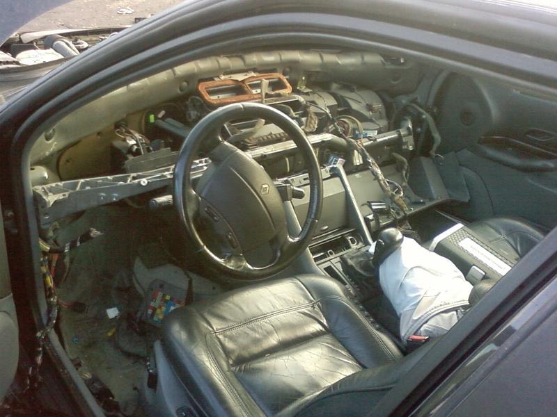 [ Renault safrane 2.5 TD an 1996 ] Installation sièges électriques non pré câblée (résolu + TUTO) - Page 2 Sp_a0013