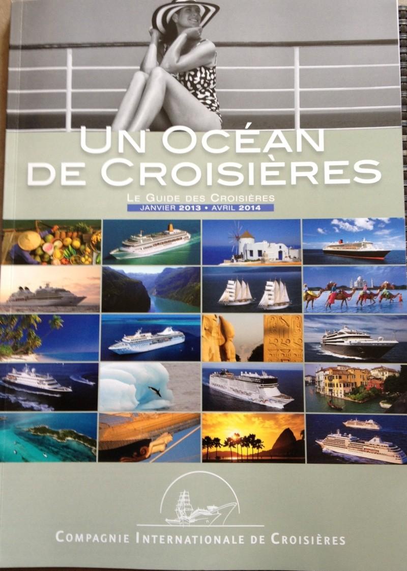 Nouveau!! Disney Cruise Line commercialisée en France! Img_0111