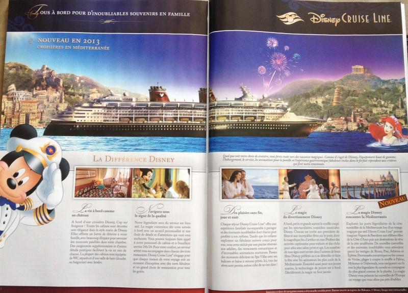 Nouveau!! Disney Cruise Line commercialisée en France! Img_0112
