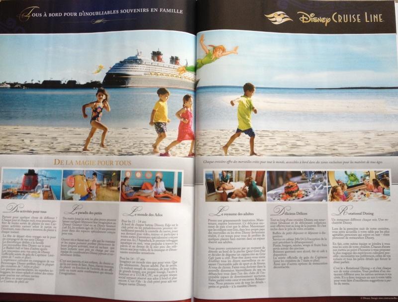 Nouveau!! Disney Cruise Line commercialisée en France! Img_0113