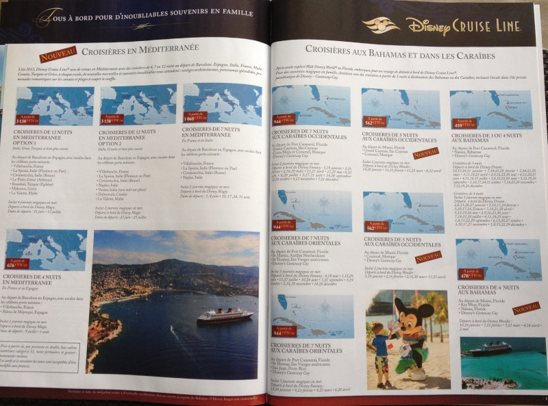 Nouveau!! Disney Cruise Line commercialisée en France! Img_0114