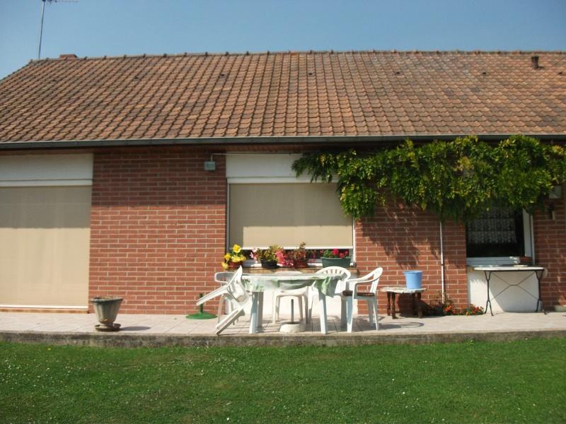 2012: le 26/08 à 21h00 - Une soucoupe volante - croisilles (62)  - Page 5 Dscf9711