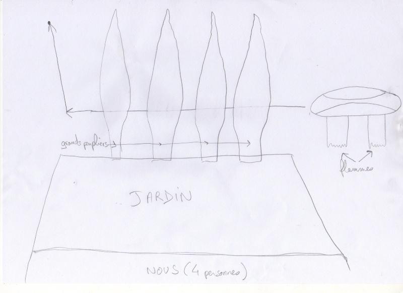 2012: le 26/08 à 21h00 - Une soucoupe volante - croisilles (62)  Ovni7213
