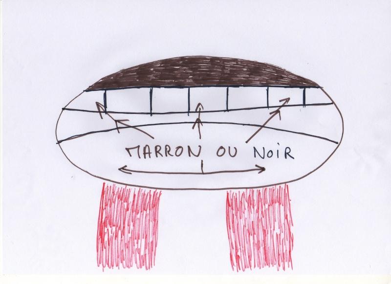 2012: le 26/08 à 21h00 - Une soucoupe volante - croisilles (62)  Ovni7310