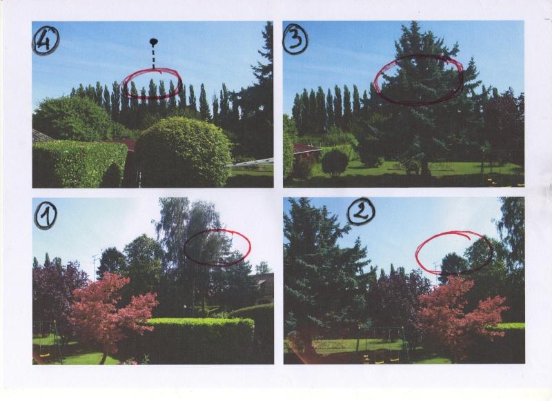 2012: le 26/08 à 21h00 - Une soucoupe volante - croisilles (62)  - Page 2 Ovni7311