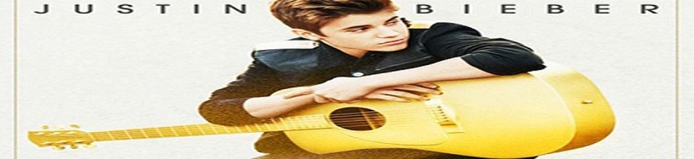 Justin Bieber Foro