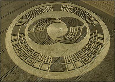 Тайна кругов на полях  Dsnnd_10