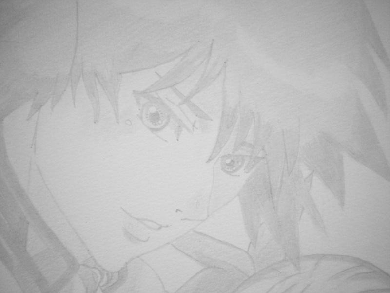 Mina et Akira  100_0011