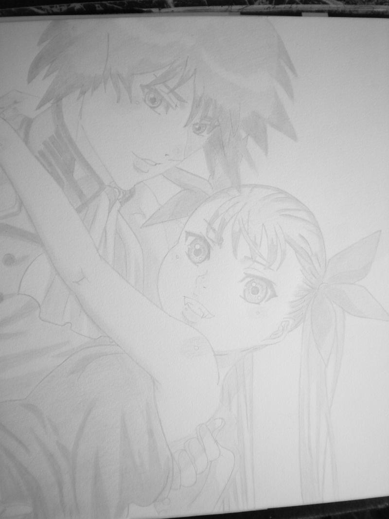 Mina et Akira  100_0013