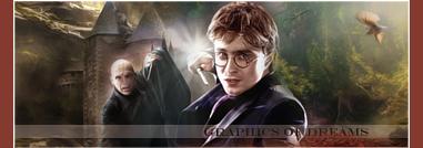 graphics of dreams 33222212