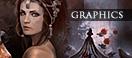 GRAPHICS OF DREAMS { Afiliación ÉLITE } Afilia10