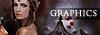 GRAPHICS OF DREAMS { Afiliación ÉLITE } Afilia12