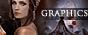 GRAPHICS OF DREAMS { Afiliación ÉLITE } Afilia13