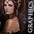 GRAPHICS OF DREAMS { Afiliación ÉLITE } Afilia15