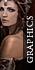 GRAPHICS OF DREAMS { Afiliación ÉLITE } Afilia19