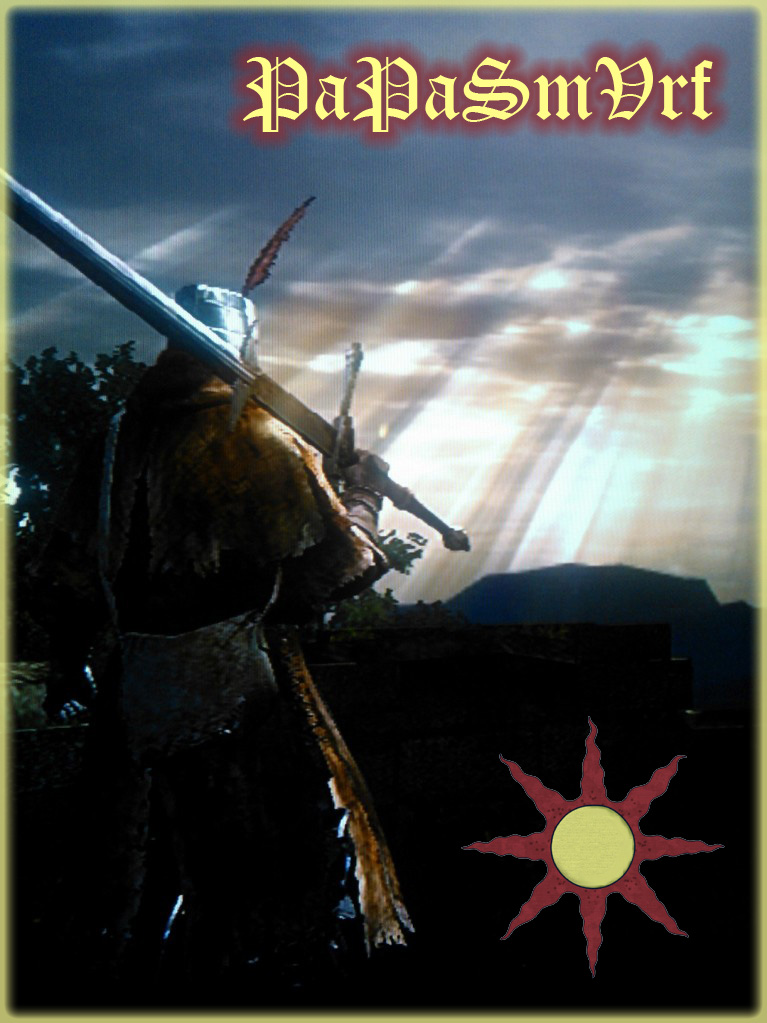 StarScarJenovas' Avatar Emporium!  CLOSED Pspssm11
