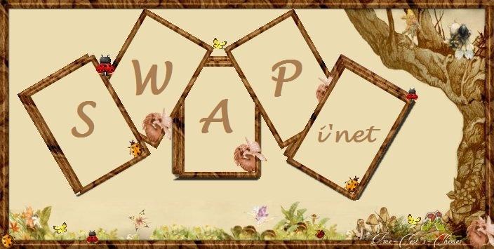 Swapi'net