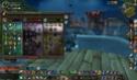 Benina le retour (druide equi) Wowscr11