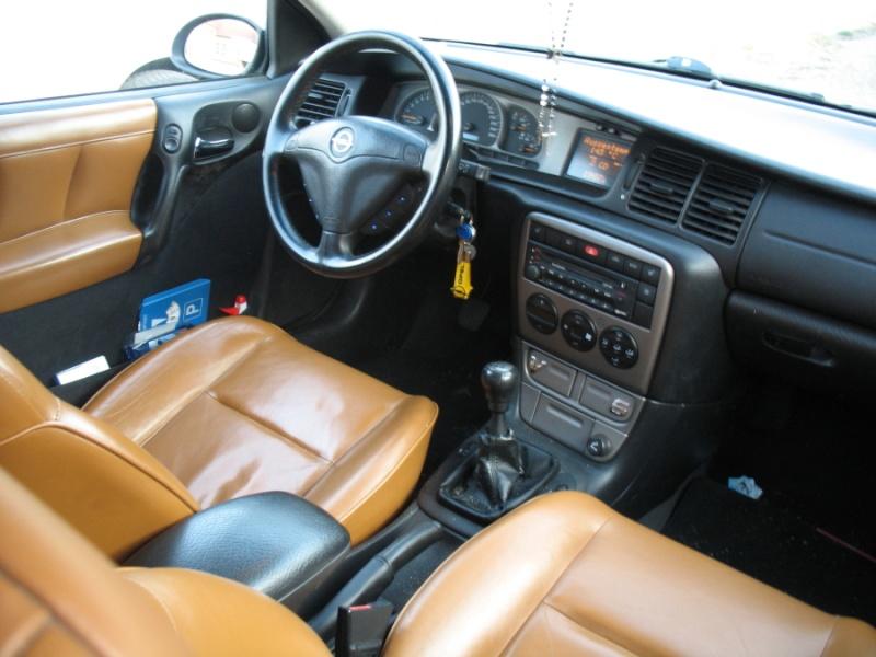Mein X30XE Umbau Mv6_0311