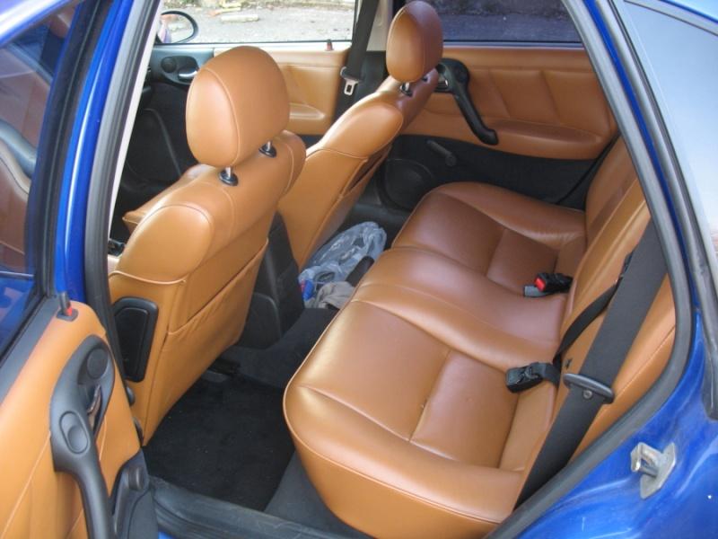 Mein X30XE Umbau Mv6_0312