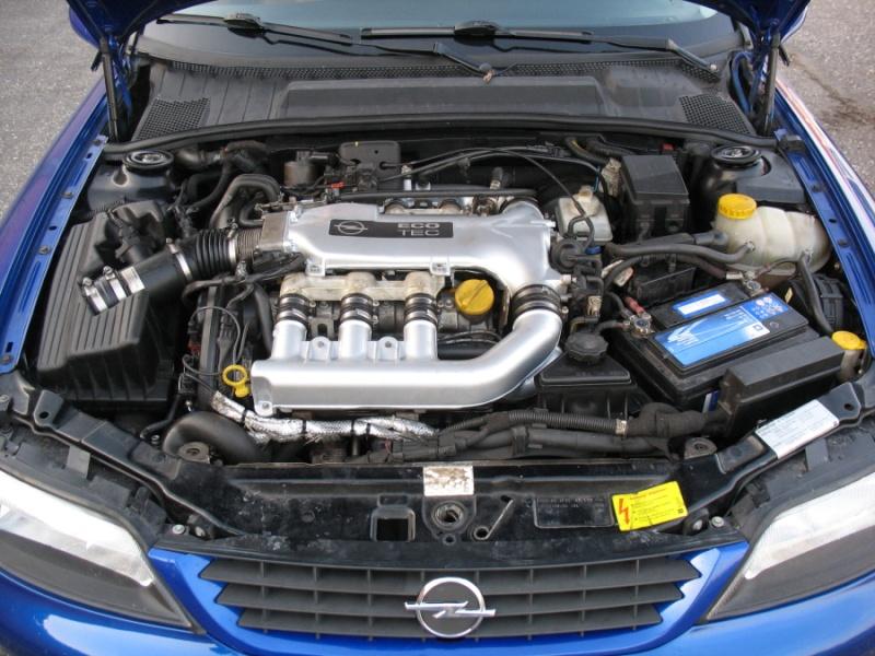 Mein X30XE Umbau Mv6_0413