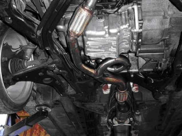 Mein X30XE Umbau Untitl11