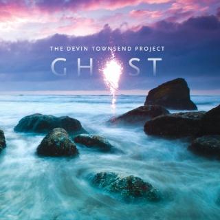 Vos derniers CD / LP / DVD  ... achetés  Ghost11