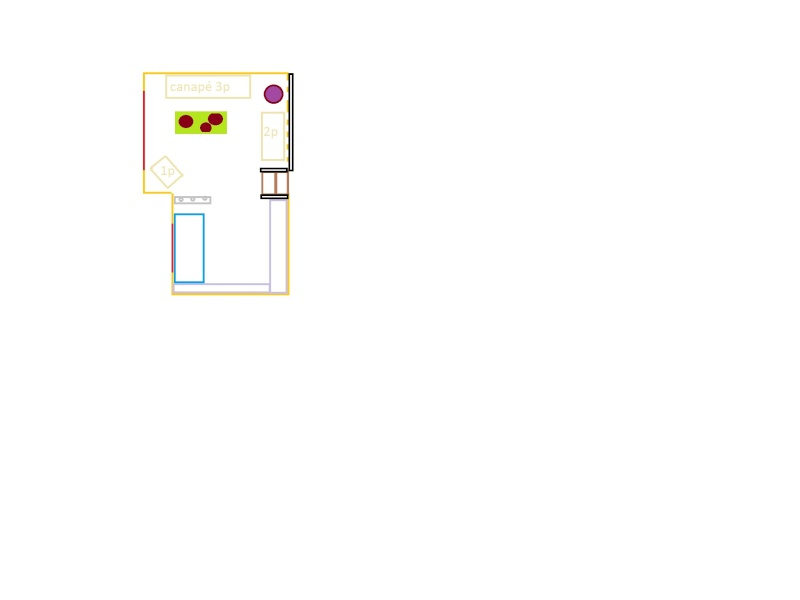 Aide pour mon salon salle télé récup et nature svp! Dsc00011