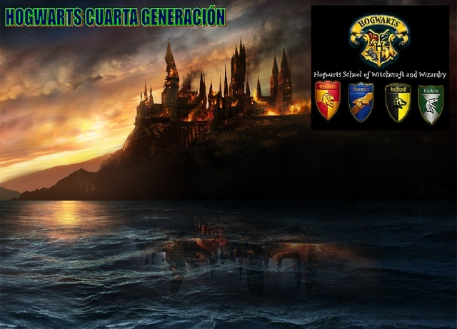 Hogwarts Cuarta Generación Sinttu10