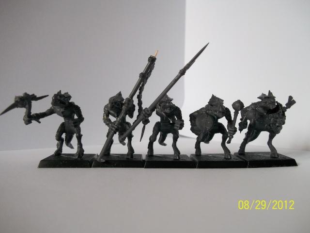 L'armée de Shadow Face 100_0213