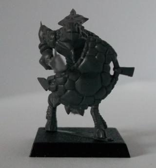 L'armée de Shadow Face 100_0318