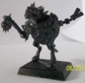L'armée de Shadow Face 100_0212
