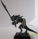 L'armée de Shadow Face 100_0311