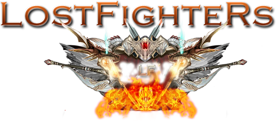 LostfighterSClan