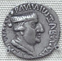 [Inde antique] Empire kouchane et indo-scythes 220px-10