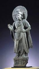 [Inde antique] Empire kouchane et indo-scythes 28250010