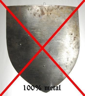 Shields regulations Petit-10