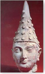 [Inde antique] Empire kouchane et indo-scythes Photol10