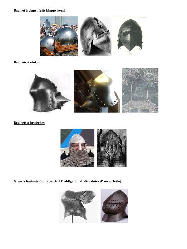 Cahier des charges: casques Previe11