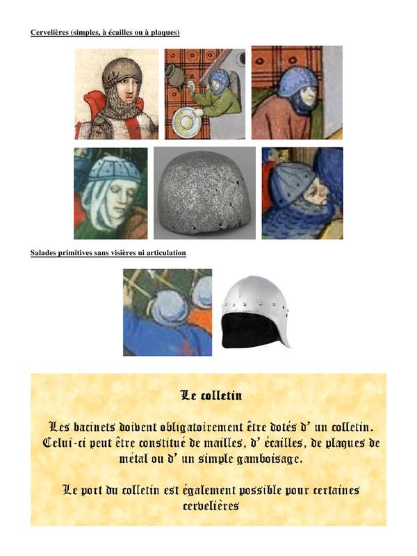 Cahier des charges: casques Previe13